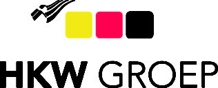 HKW Groep