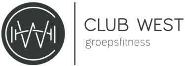 Club West