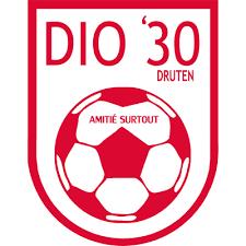 DIO'30