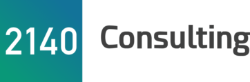 2140 Consulting